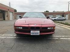 manual cars for sale 1993 bmw 3 series electronic toll collection 1993 bmw 850ci 6 speed manual 12cyl no reserve for sale bmw 8 series 1993 for sale in