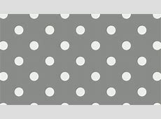 minimalistic polka dots 1600x903 wallpaper ? Nature