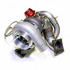 dodge neon turbo kit atp turbo gt3071r turbocharger kit 2003 2005 dodge neon