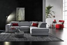 divani con angolo divano ad angolo con meccanismo modello astor scontato