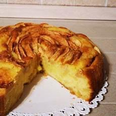 torta di mele mascarpone fatto in casa da benedetta torta di mele al mascarpone ricetta nel 2020 torta di mele