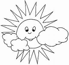 Kostenlose Malvorlagen Sonne Ausmalbilder Sonne Kostenlos Ausdrucken Ausmalbilder