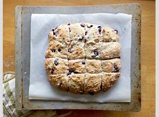 amish biscuits_image