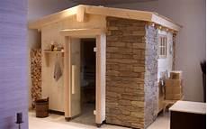 sauna shop berlin sauna ausstellung in berlin