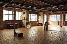 warehouse lofts em room zimmer