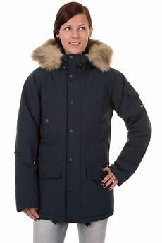 carhartt anchorage parka jacket navy buy at