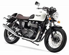 Triumph Thruxton 900 2004 2016 For Sale Price Guide