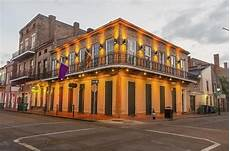 New Orleans Sehenswürdigkeiten - the 15 best things to do in new orleans 2018 with