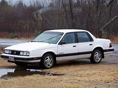 how to learn about cars 1990 pontiac 6000 instrument cluster dan 6000 1990 pontiac 6000 specs photos modification info at cardomain