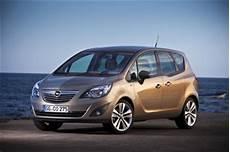 Opel Meriva B Probleme - code p1243 bruit d air sur voie express manque