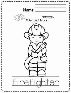 370 best images about firemen police pinterest firefighter crafts activities and community