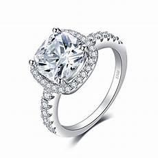 bague en diamant bague pour 2019 comment acheter les meilleurs en