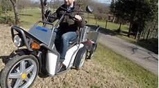 schnellster e scooter schnellster rollstuhl scooter elektrofahrzeug mit