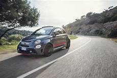 abarth 695 xsr yamaha abarth 595 pista and 695 xsr yamaha photos will fiat