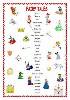 tales worksheets for kindergarten 14995 tales matching worksheet free esl printable worksheets made by teachers