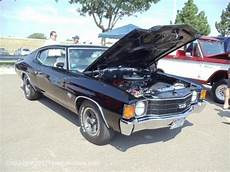 Transwest Buick Gmc by Transwest Buick Gmc Car Truck Show Hotrod Hotline