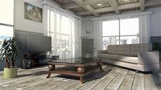 create a interior scene in blender cycles youtube