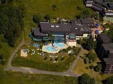 Rhön Park Hotel - rh 246 n park hotel lidl reisen ansehen