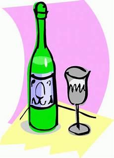 Gratis Malvorlagen Glas Weinflasche Mit Glas Ausmalbild Malvorlage Gemischt