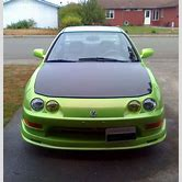 acura-integra-jdm-body-kit