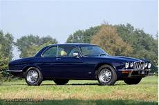 Jaguar Xj6 42 Photos Reviews News Specs Buy Car