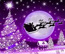 560 best images about santa his sleigh pinterest before christmas santa clause and good