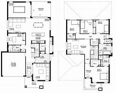 two storey duplex house plans 1 addison urabn duplex house design two storey house