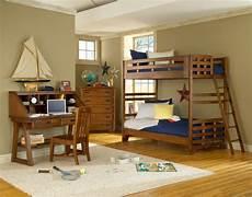 Desain Kamar Tidur Untuk Anak Kakak Dan Adik Renovasi
