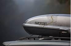 box auto tetto box tetto auto guida alla scelta qn motori