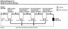 3 wire defrost termination switch wiring diagram download wiring diagram sle
