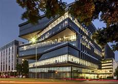 Top Architecture Firms Sydney