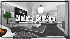 Aesthetic Master Bedroom Ideas Bloxburg by Welcome To Bloxburg Modern Living Room Kitchen Hd Wallpapers