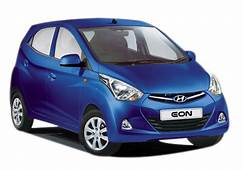 Best Low Budget Petrol Cars In India  Upcomingcarshqcom