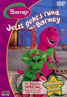 weihnachtsmann und co kg heute im tv barney 1991 fernsehserien de