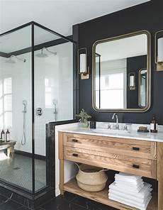 element salle de bain house home