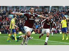 Burnley Vs Sheffield United Prediction,Sheffield United vs Burnley Predictions, EPL Picks|2020-07-06