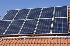 photovoltaik warmwasser kosten photovoltaik kosten was kostet eine photovoltaikanlage