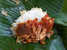25 Makanan Khas Bali Populer Dan Eksotis Sahabatnesia