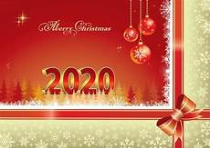 christmas wallpaper 2020 hd happy merry christmas 2020 cards