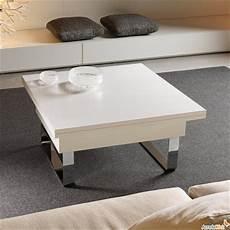 tavolo da letto arredaclick il sull arredamento italiano