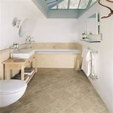 Bathroom Ideas Floor by 30 Available Ideas And Pictures Of Cork Bathroom Flooring
