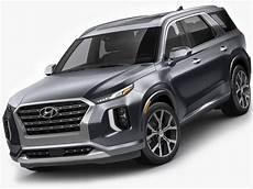 Hyundai 3d Models For Turbosquid