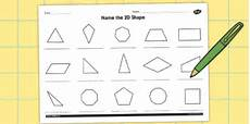 worksheets on shapes and patterns for grade 5 517 name the 2d shape grade 5 worksheet worksheet 2d shape grade 5