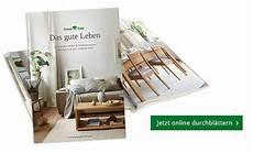 grüne erde katalog kostenloser luxus