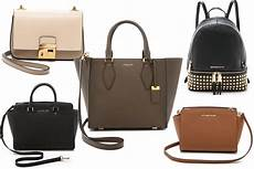 michael kors bags at sale living in a shoe
