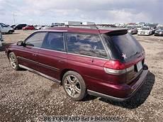 how cars engines work 1994 subaru legacy spare parts catalogs used 1994 subaru legacy touring wagon e bg4 for sale bg855905 be forward