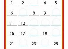 addition worksheet for junior kg 8912 ordering numbers 11 20 education