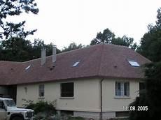 subvention pour rénover une maison charpente couverture r 233 nover une maison