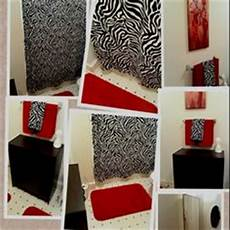zebra print bathroom ideas zebra bathroom ideas on zebra print bathroom