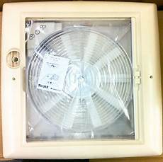 thule omni vent 12v fan blind with translucent dome
